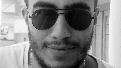 mohamed_oulmoumen