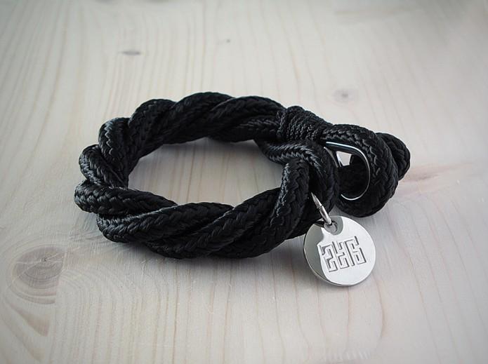 KONOP Bracelet by Zets