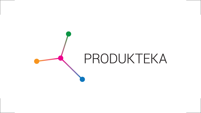 Produkteka Conference
