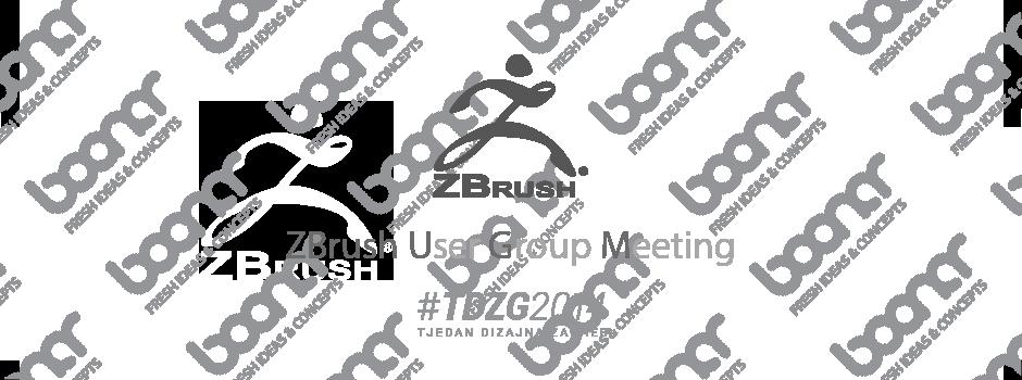 ZBUGM_logos_boopattern