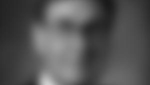 blur_slot_8