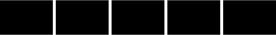 nofuturvision_logos