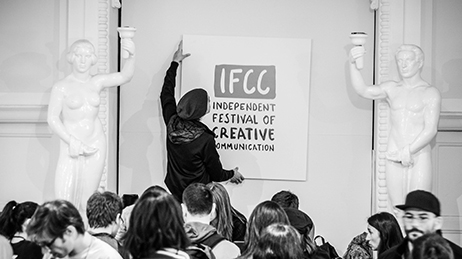 IFCC_2015_za_Boonar_thumb